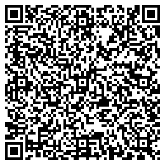 QR-код с контактной информацией организации ТОБОЛЬСКАЯ РЭБ
