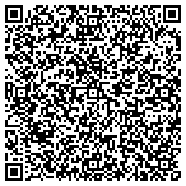 QR-код с контактной информацией организации ТОБОЛЬСКАЯ РЕМОНТНО-ЭКСПЛУАТАЦИОННАЯ БАЗА ФЛОТА