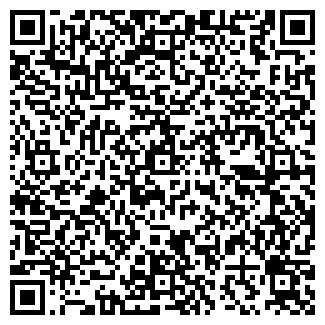 QR-код с контактной информацией организации ЖЭК-5