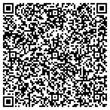 QR-код с контактной информацией организации АРХИТЕКТУРА И ГРАДОСТРОИТЕЛЬСТВО