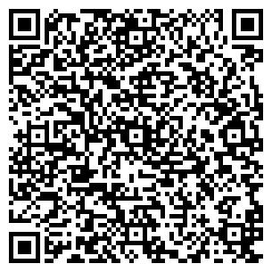QR-код с контактной информацией организации ОАО ЮГОР