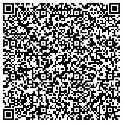 QR-код с контактной информацией организации ТОБОЛЬСКИЙ ГОРОДСКОЙ ОТДЕЛ ГОСУДАРСТВЕННОЙ СТАТИСТИКИ