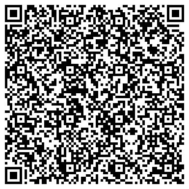 QR-код с контактной информацией организации ТОБОЛЬСКОЕ СУДОСТРОИТЕЛЬНОЕ ЭКСПЛУАТАЦИОННОЕ ПРЕДПРИЯТИЕ