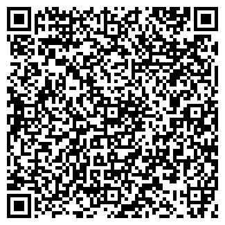 QR-код с контактной информацией организации ОАО ЗАПСИБКОМБАНК