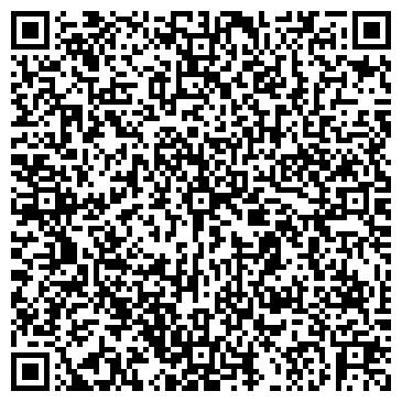 QR-код с контактной информацией организации ЭЛЕКТРОНИКА ЦТО РЕМОНТНАЯ МАСТЕРСКАЯ