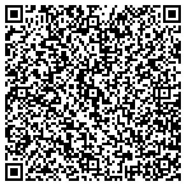 QR-код с контактной информацией организации АКЦИОНЕРНЫЙ КОММЕРЧЕСКИЙ БАНК ТОБОЛЬСК