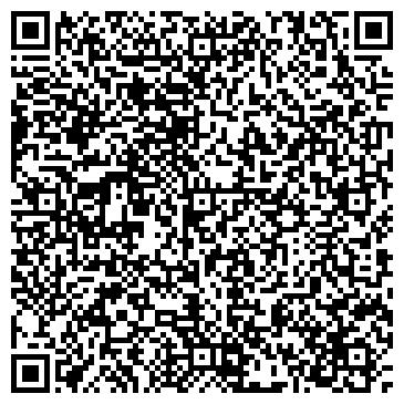 QR-код с контактной информацией организации ТОБОЛЬСКАЯ СТАНЦИЯ СКОРОЙ МЕДИЦИНСКОЙ ПОМОЩИ