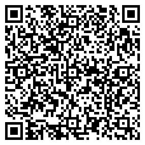 QR-код с контактной информацией организации СВАДЬБА