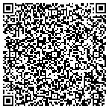 QR-код с контактной информацией организации ЗАВОД ТОВАРОВ НАРОДНОГО ПОТРЕБЛЕНИЯ