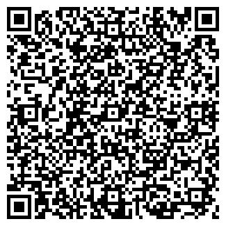 QR-код с контактной информацией организации АОЗТ ЗАВОД КПД