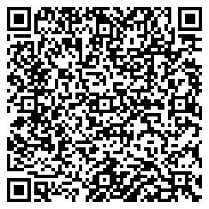QR-код с контактной информацией организации ТОО СТОКУС