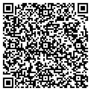 QR-код с контактной информацией организации СТАЛЬ