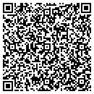 QR-код с контактной информацией организации ГИНЕКОЛОГ