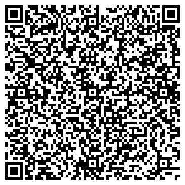 QR-код с контактной информацией организации ТОБОЛЬСКИЙ НЕФТЕХИМИЧЕСКИЙ КОМБИНАТ