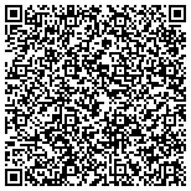 QR-код с контактной информацией организации МУНИЦИПАЛЬНЫЙ ФОНД ПОДДЕРЖКИ МАЛОГО ПРЕДПРИНИМАТЕЛЬСТВА