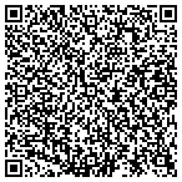 QR-код с контактной информацией организации ОАО ТОБОЛЬСКИЙ НЕФТЕХИМИЧЕСКИЙ КОМБИНАТ