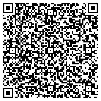 QR-код с контактной информацией организации ПРОДОВОЛЬСТВЕННЫЙ АРБАТ