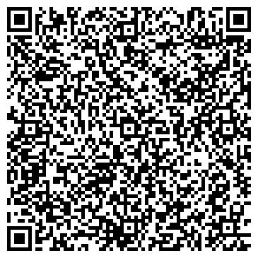 QR-код с контактной информацией организации ТОБОЛЬСКИЙ АГРОПРОМСНАБ
