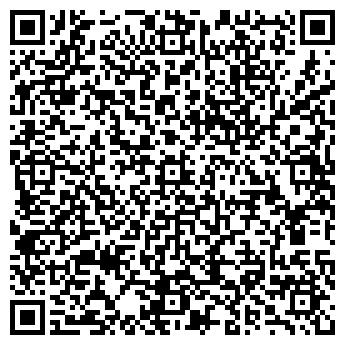 QR-код с контактной информацией организации НОТАРИУС МЕДВЕДЕВА О.А.