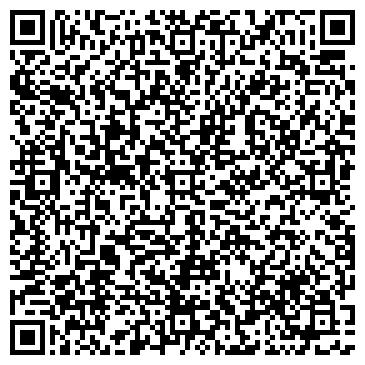 QR-код с контактной информацией организации ОНИКС ЮВЕЛИРНАЯ МАСТЕРСКАЯ