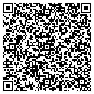 QR-код с контактной информацией организации ЗАРЯ ТПФ ОАО