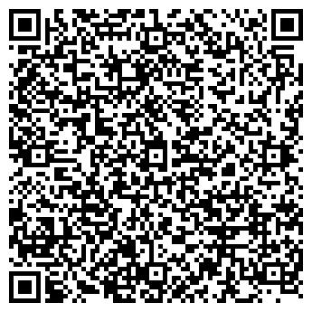 QR-код с контактной информацией организации ПРОМСТРОЙКАБЕЛЬ ЗАО