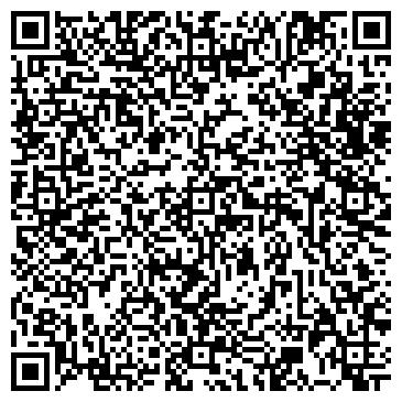 QR-код с контактной информацией организации ЭНЕРГОСЕТИ ЦЕХ ТЕПЛОВЫХ И ГАЗОВЫХ СЕТЕЙ