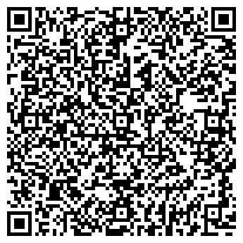 QR-код с контактной информацией организации РАЦИОФАРМ АПТЕЧНЫЙ ПУНКТ