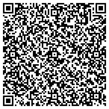 QR-код с контактной информацией организации ПРИБОРОСТРОИТЕЛЬНЫЙ ЗАВОД ФГУП