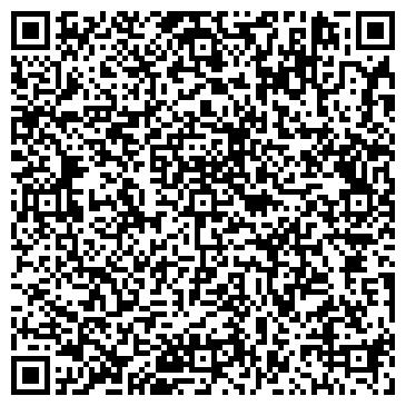 QR-код с контактной информацией организации СБЕРЕГАТЕЛЬНЫЙ БАНК РФ ТРЕХГОРНОЕ ОТДЕЛЕНИЕ №7741