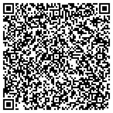 QR-код с контактной информацией организации ИНЖЕНЕРНО-ТЕХНИЧЕСКИЙ ЦЕНТР СВОД ООО