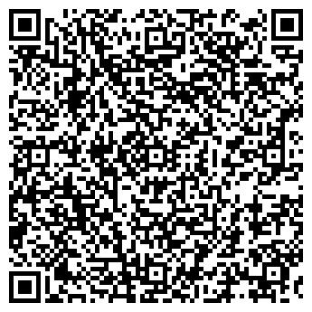 QR-код с контактной информацией организации ПРОМТЕХНОЛОГИИ ЗАО