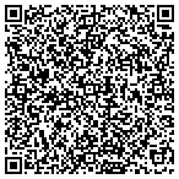 QR-код с контактной информацией организации ТЕХНОЛОГИИ ОКОН ТД ООО
