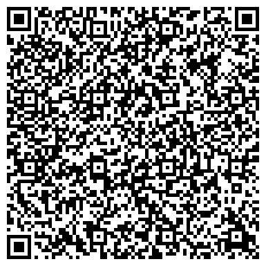 """QR-код с контактной информацией организации НТЦ """"ЭЛЕКТРОН-СЕРВИС """""""