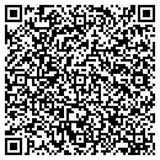 QR-код с контактной информацией организации ОГПС №7