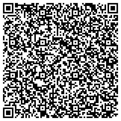 QR-код с контактной информацией организации АРХИВНЫЙ ОТДЕЛ АДМИНИСТРАЦИИ ТРОИЦКОГО МУНИЦИПАЛЬНОГО РАЙОНА