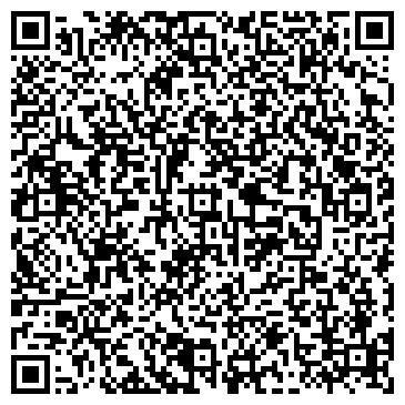 QR-код с контактной информацией организации АСФАЛЬТО-БЕТОННЫЙ ЗАВОД, ООО 'ТРОИЦКОЕ ДРСУ'