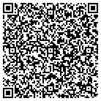 QR-код с контактной информацией организации ФОТОСАЛОН, ЧП СУНЦОВ С.В.