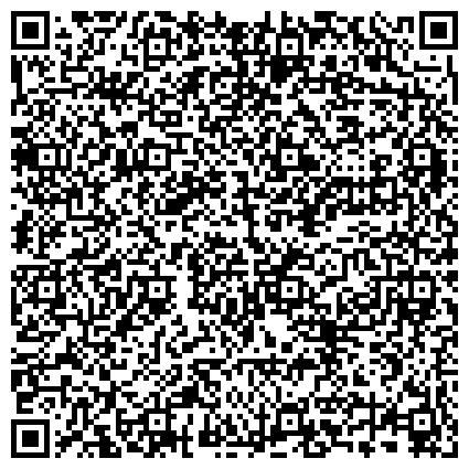 QR-код с контактной информацией организации ЛИНЕЙНЫЙ ОТДЕЛ ВНУТРЕННИХ ДЕЛ НА СТАНЦИИ ТРОИЦК