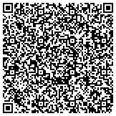 QR-код с контактной информацией организации ОТДЕЛ ВНЕВЕДОМСТВЕННОЙ ОХРАНЫ ПРИ ОВД ПО ТРОИЦКОМУ ГОРОДСКОМУ ОКРУГУ