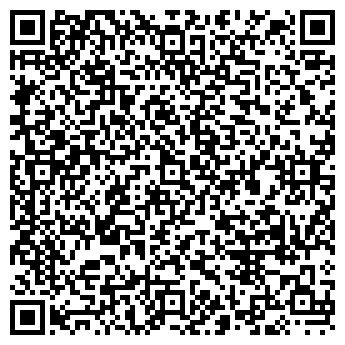 QR-код с контактной информацией организации КЛАССИКА АПТЕКА №19