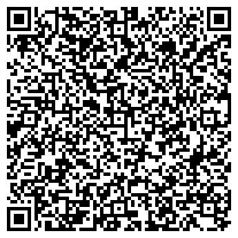 QR-код с контактной информацией организации НОТАРИУС КОСАРЕВ А.П.