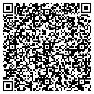 QR-код с контактной информацией организации СПИК ООО