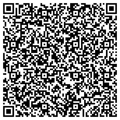 QR-код с контактной информацией организации КОЛЛЕГИЯ АДВОКАТОВ Г. ТРОИЦКА НЕКОММЕРЧЕСКАЯ ОРГАНИЗАЦИЯ