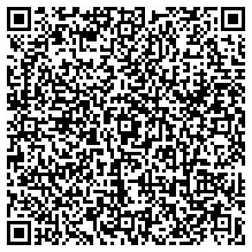 QR-код с контактной информацией организации ЮЖНО-УРАЛЬСКАЯ ЗЕРНОВАЯ КОМПАНИЯ ООО