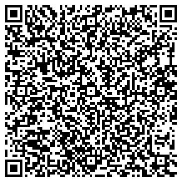 QR-код с контактной информацией организации №3 СРЕДНЯЯ OБЩЕОБРАЗОВАТЕЛЬНАЯ ШКОЛА