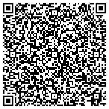 """QR-код с контактной информацией организации Троицкий пищевой комбинат """"Гастрономъ"""""""