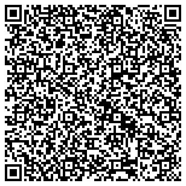 QR-код с контактной информацией организации ТРОИЦКИЙ ГОРТОПСБЫТ, ФИЛИАЛ ОАО 'ЧЕЛЯБОБЛТОППРОМ'