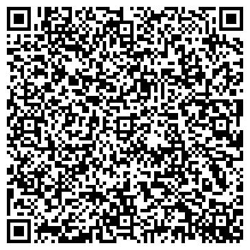 QR-код с контактной информацией организации КОЛИБРИ ПРОИЗВОДСТВЕННО-КОММЕРЧЕСКИЙ ЦЕНТР
