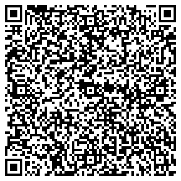 QR-код с контактной информацией организации №45 ОСНОВНАЯ ОБЩЕОБРАЗОВАТЕЛЬНАЯ ШКОЛА МОУ